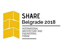 sharebelgrade
