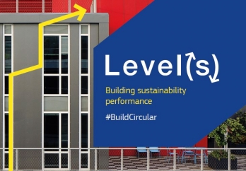 Framework for Environmental Performance of Buildings