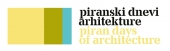 CALL FOR PIRANESI AWARD 2019