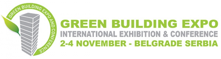 Green Building Expo and Conference 2016